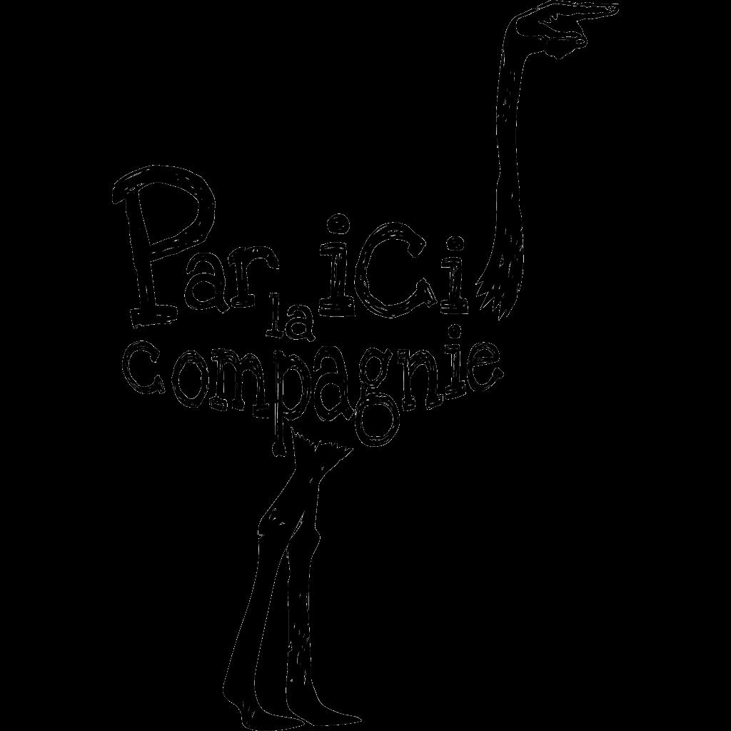 Logo PILC trans carré