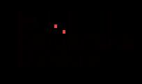Balukraka Théâtre